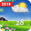 Weather Ultimate download