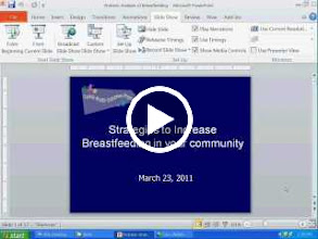 Video: Part 1: Introduction