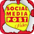 Post Maker for Social Media file APK for Gaming PC/PS3/PS4 Smart TV