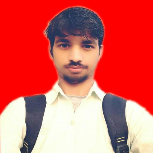 ishtihar khan avatar image