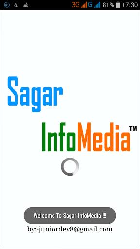 Sagar InfoMedia