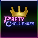 Party Challenges icon