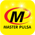 MP Pulsa file APK for Gaming PC/PS3/PS4 Smart TV