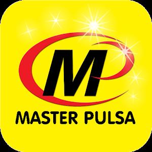 Cara Daftar Jadi MD Master Dealer Agen Langsung ke Server Morena Pulsa Elektrik Online All Operator Termurah dan Terpercaya Nasional