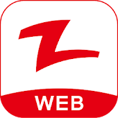 Zapya WebShare - File Sharing in Web Browser