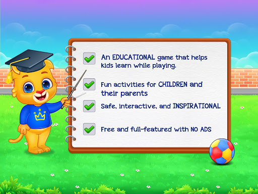 Multiplication Kids - Math Multiplication Tables android2mod screenshots 13