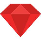 Ruby on Rails Handbook