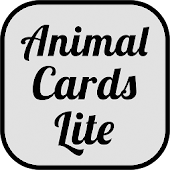 Animals Cards Lite