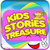 Kids Stories Treasure