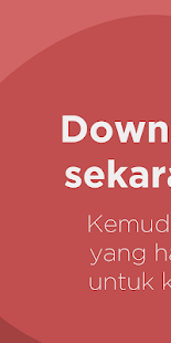 App Kami Siapkan APK for Windows Phone