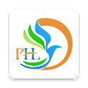 Pawan Hans Ltd. - Online Flight Booking icon