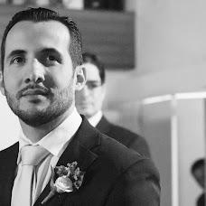 Wedding photographer Viviane Lacerda (vivianelacerda). Photo of 21.12.2016