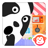 Monki Home - Learning for Kids