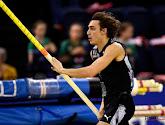 """Noors toptalent breekt Europees record op """"Impossible Games"""", ook wereldrecord op de 300 meter horden"""