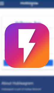 Pro IG Flash - náhled