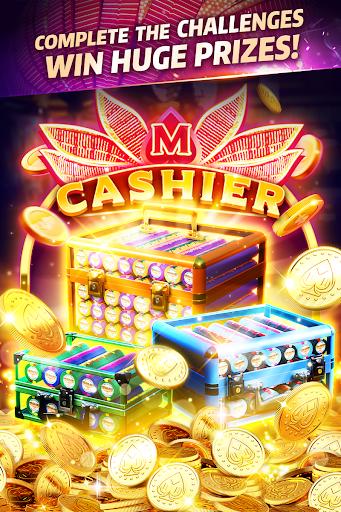 Mega Hit Poker: Texas Holdem 3.11.0 screenshots 17