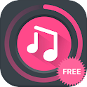Quick Music player icon