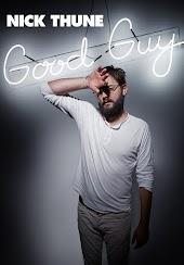 Nick Thune: Good Guy