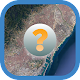 1 photo, a citie Android apk