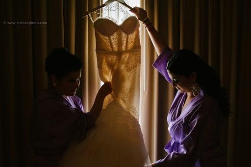 Wedding photographer Genya Shenko (shenko). Photo of 13.05.2015