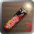 Simulator Of Pyrotechnics 3 file APK for Gaming PC/PS3/PS4 Smart TV