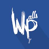 WallsPy: HD Wallpapers & Backgrounds - Aplicaciones en Google Play