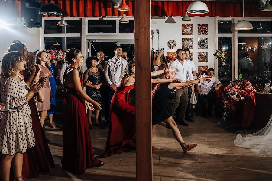 婚礼摄影师Emil Doktoryan(doktoryan)。04.10.2017的照片