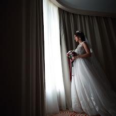 Wedding photographer Dmitriy Varlamov (varlamovphoto). Photo of 15.10.2017