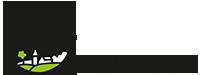 Equi-Training Organisaties LRV