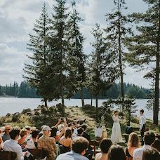 Wedding photographer Georgi Kazakov (gkazakov). Photo of 20.09.2018