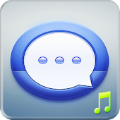 Super Message Ringtones