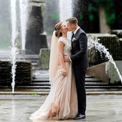 Свадебный фотограф Дмитрий Баразновский (DmitryPhoto). Фотография от 14.09.2017
