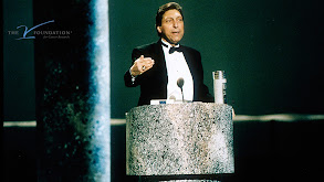 2019 Jimmy V Week For Cancer Research: Jim Valvano's ESPY Speech thumbnail