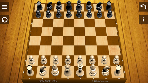 Chess 2.4.3 Screenshots 4