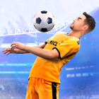 Football Puzzle Champions - match and score!
