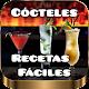 Cócteles Recetas Fáciles Download for PC Windows 10/8/7