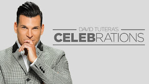 David Tutera's CELEBrations thumbnail