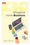 """Mengelola Home Business - Jubilee Enterprise"""