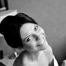 Wedding photographer Franchesko Rossini (francesco). Photo of 16.02.2014