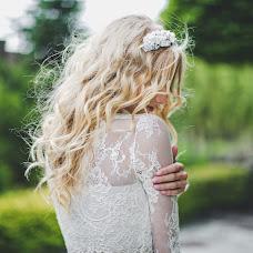 Wedding photographer Yaroslava Prokhorova (yagraphica). Photo of 15.03.2016