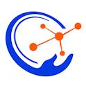 CareLINK icon