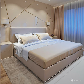 Why You Need to Decorate Your Bedroom