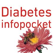 Diabetes infopocket