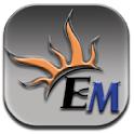 EM Telecomando GSM icon