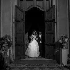 Wedding photographer Veronica Onofri (veronicaonofri). Photo of 22.11.2017