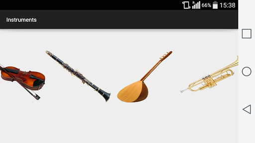 玩娛樂App|楽器を再生します免費|APP試玩