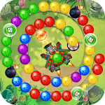 Marble Quest Classic Icon