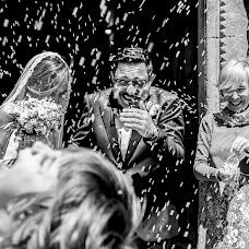 Wedding photographer Ninoslav Stojanovic (ninoslav). Photo of 16.05.2018