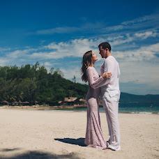 Wedding photographer Artur Orel (artunikitze). Photo of 25.12.2016