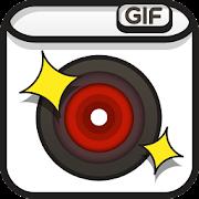 GIF Maker - free Gif Editer